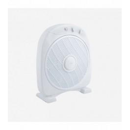 Ventilador box fan 50w