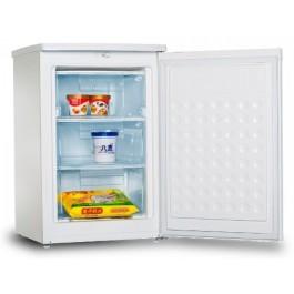 Congelador Infiniton Cv88