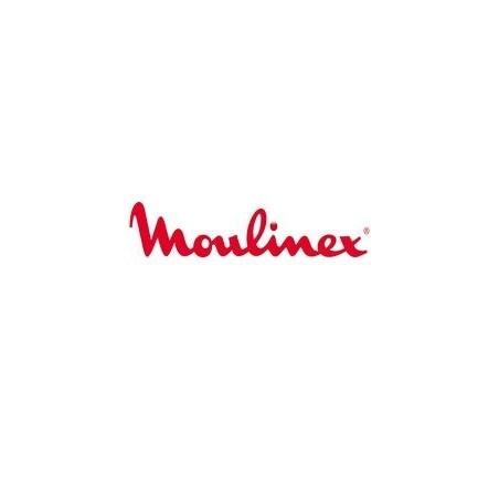 Batidora amasadora Moulinex HM450B10