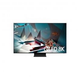 TV QLED SAMSUNG QE75Q800TATXXC