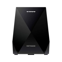 Netgear LAN Wireless EX7700-100PES