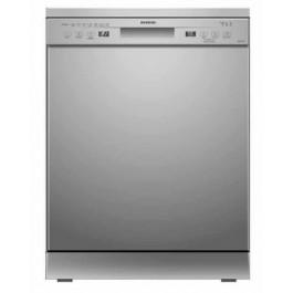Lavavajillas DIW-60.6S Infiniton A++ 12 servicios