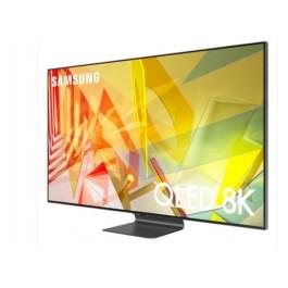 TV QLED SAMSUNG QE75Q95TATXXC