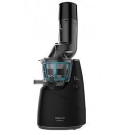 Licuadora de prensa fría Juice&Live 1500 Pro