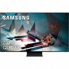 TV QLED Samsung QE65Q800TATXXC