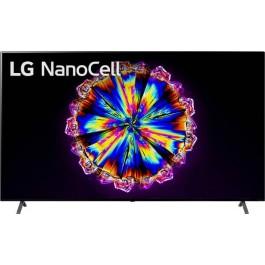TV LG 86NANO906NA