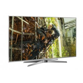 TV LED PANASONIC TX75GX942E