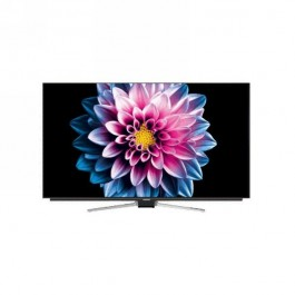 TV OLED GRUNDIG SNM000 65VLO9895BP