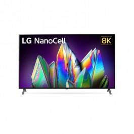 TV LG 65NANO996NA