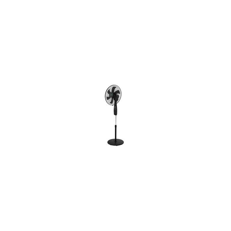 Ventilador de pie EnergySilence 620 MaxFlow Smart