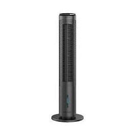Climatizador EnergySilence 2000 Cool Tower Smart