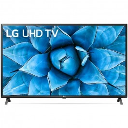 "Televisor LED LG 49UN73006LA SMART TV 49"" 4K"