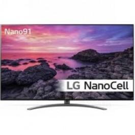 TV LG 75NANO916NA