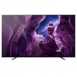 TV LED Sony KD65A8BAEP