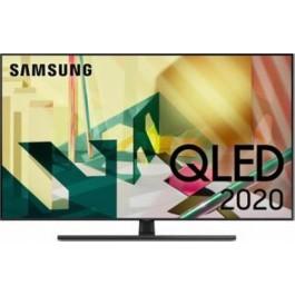 TV QLED SAMSUNG QE75Q70TATXXC
