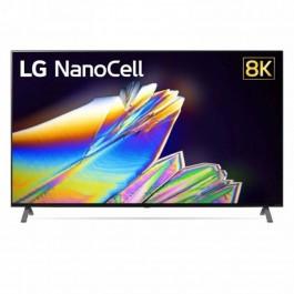 TV LG 65NANO956NA