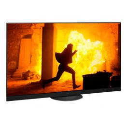 TV OLED PANASONIC TX55HZ1500E