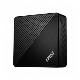 MSI Ordenadores 9S6-B18311-033