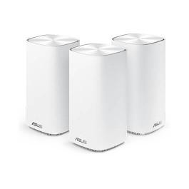 Asus LAN Wireless 90IG05S0-BO9420