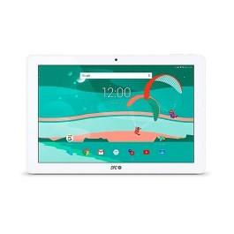 SPC Tablets 9769216B