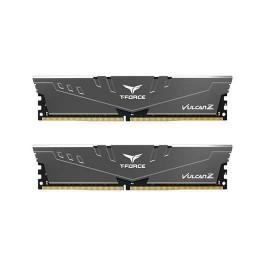 TEAMGROUP Memorias RAM TLZGD464G3000HC16CDC01
