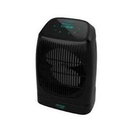 Termoventilador vertical digital Ready Warm 9600 Smart Force