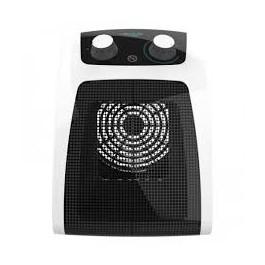 Calefactor cerámico Ready Warm 6050 Ceramic Pisa