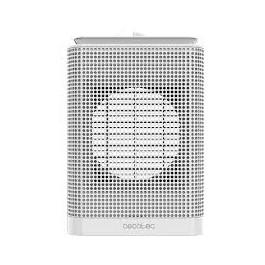 Calefactor cerámico Ready Warm 6100 Ceramic Rotate