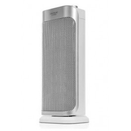 Calefactor cerámico Ready Warm 6250 Ceramic Sky Style