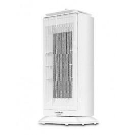 Calefactor cerámico Ready Warm 6200 Ceramic Sky