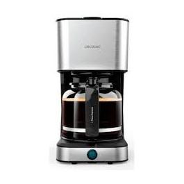Cafetera de goteo Coffee 66 Heat