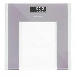 Báscula de baño Surface Precision 9100 Healthy