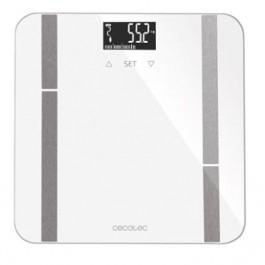 Báscula de baño Surface Precision 9400 Full Healthy