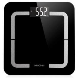 Báscula de baño Surface Precision 9500 Smart Healthy