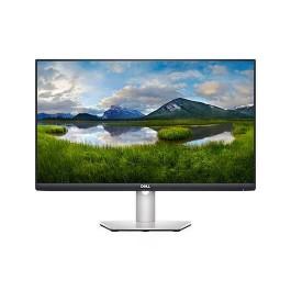 Dell Monitores DELL-S2421HS