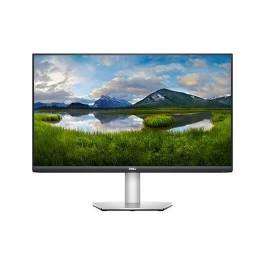 Dell Monitores DELL-S2721HS