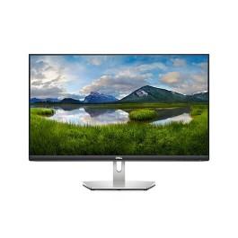 Dell Monitores DELL-S2721HN