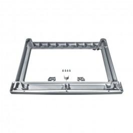 accesorio para secadora Bosch WTZ2041X