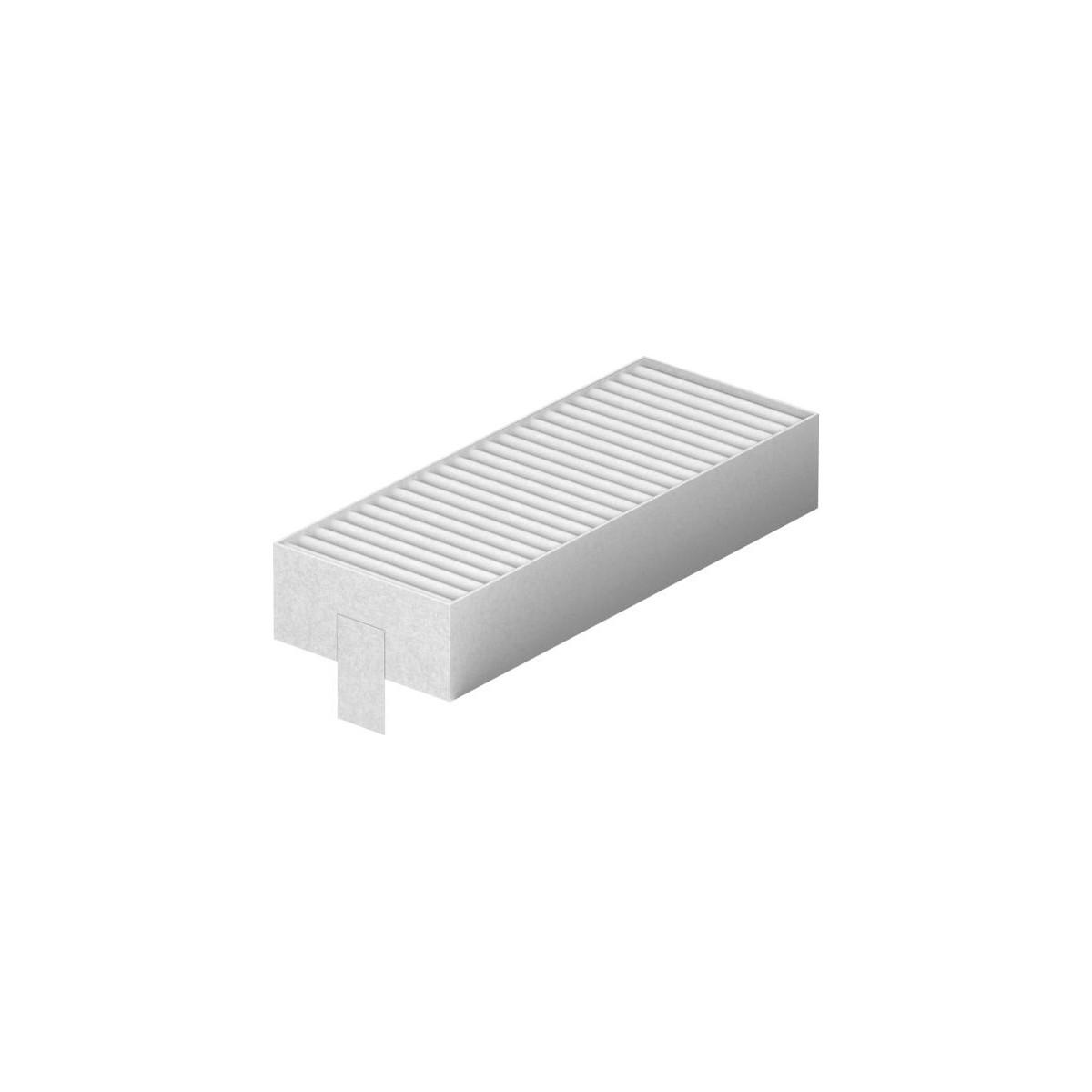 Filtro acústico  SIEMENS  HEZ9VEDU0  Accesorio de instalación