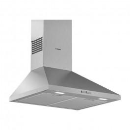 Campana decorativa Bosch 60 DWP66BC50 570 m³/h