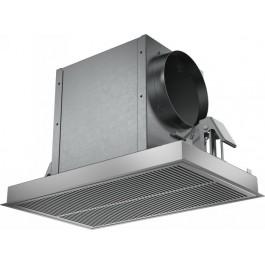 Set recirculacion alta eficiencia extractores Bosch, DIZ1JC5C6,