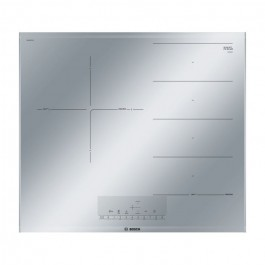 Placa de inducción Bosch PXJ679FC1E 1 ZONA + 1 FLEX