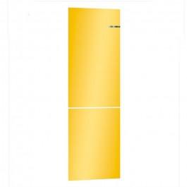 Accesorio Bosch KSZ1BVF00 Accesorio 2 X Puertas Color Amarillo