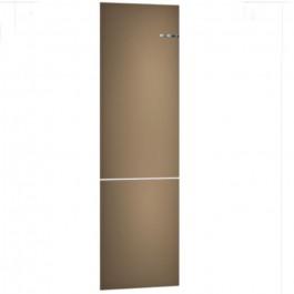 Accesorio Bosch, KSZ1BVD20, Frío, Accesorio Frío. 2 X Puertas Color Bronce