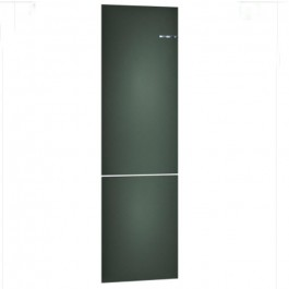 Bosch, KSZ1BVH10, Accesorio Frío. 2 X Puertas Color Verde