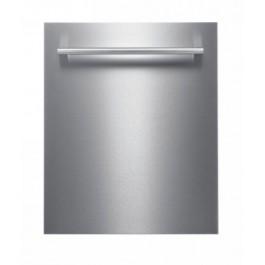 Puerta acero lavadora integrable Siemens SZ73055EP 60cm x 70cm alto