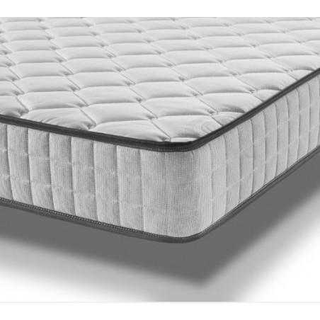 Colchón Confort Plus  80x180 cm