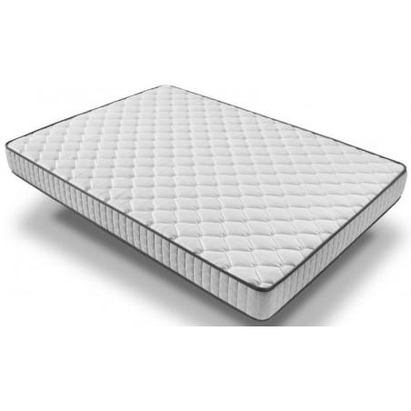 Colchón Confort Plus  80x200 cm