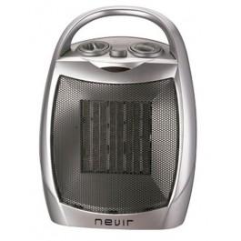 Calefactor Cerámico Nevir NVR9538CR