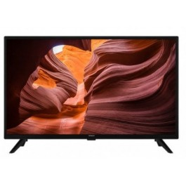 "TELEVISOR LED HITACHI 32HAE4250 SMART TV 32"" HD"